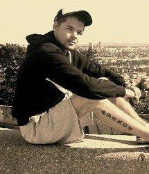 Profilový obrázek Michnoss