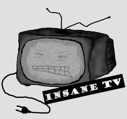 Profilový obrázek InsaneTV
