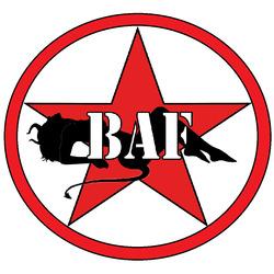 Profilový obrázek BAF