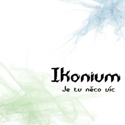 Profilový obrázek Ikonium