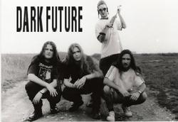 Profilový obrázek Dark Future