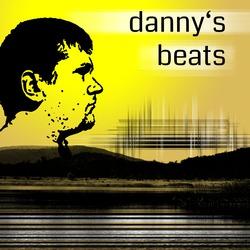 Profilový obrázek D4Tekk / Danny's Beats