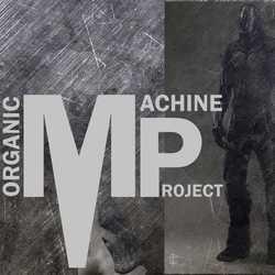 Profilový obrázek Organic machine project