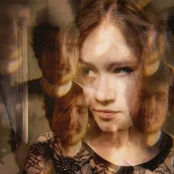 Profilový obrázek Stereofox