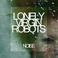 Profilový obrázek Lonely Virgin Robots