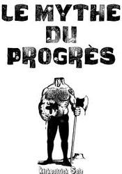 Profilový obrázek Progres.