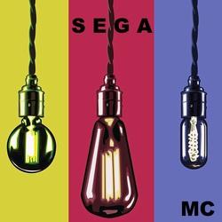 Profilový obrázek Sega MC