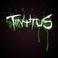 Profilový obrázek Tynytus