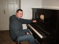 Profilový obrázek Yarusan