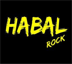 Profilový obrázek Habal
