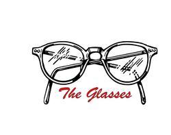 Profilový obrázek The Glasses