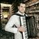 Profilový obrázek Jozef Chovanec - JožerAccordion