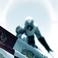 Profilový obrázek Altaïr