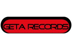 Profilový obrázek Geta Records