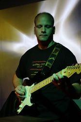 Profilový obrázek Ondrej Berka