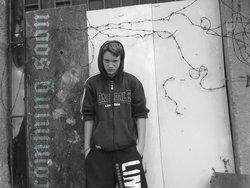 Profilový obrázek Flexi rap dokonce beatmaker