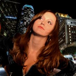 Profilový obrázek Carrie Kirsten