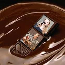 Profilový obrázek Čokoláda