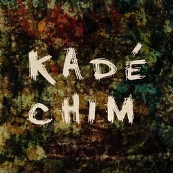 Profilový obrázek Kadé chim