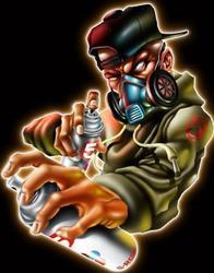 Profilový obrázek Dj.david Rap Master