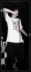 Profilový obrázek Jay-M