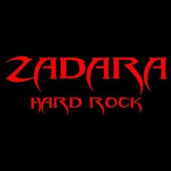 Profilový obrázek ZADARA - Hard Rock