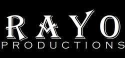 Profilový obrázek Rayo Productions