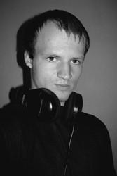 Profilový obrázek Daveyy music