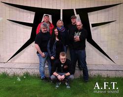 Profilový obrázek A.F.T.    Masive sound