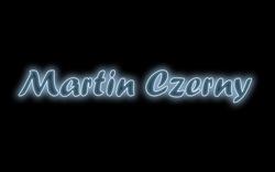 Profilový obrázek Martin Czerny