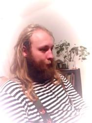 Profilový obrázek Tony Zaváněl