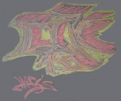 Profilový obrázek Lik150