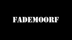 Profilový obrázek Fademoorf