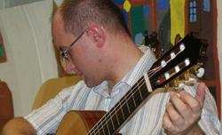 Profilový obrázek Petr Minář