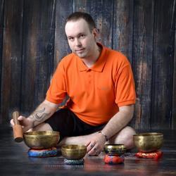 Profilový obrázek Jiří Tůma