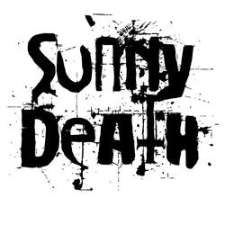Profilový obrázek SunnyDeath