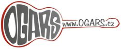 Profilový obrázek The Ogars
