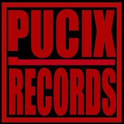 Profilový obrázek Pucix Official