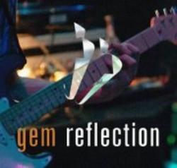 Profilový obrázek Gem Reflection