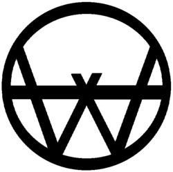 Profilový obrázek Wykřičník