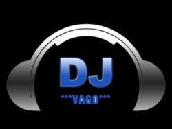 Profilový obrázek Dj-Vago