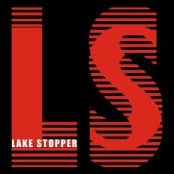 Profilový obrázek Lake Stopper