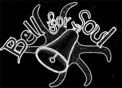 Profilový obrázek Bell for Soul
