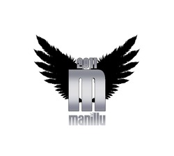 Profilový obrázek Manillu