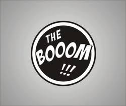Profilový obrázek The Booom