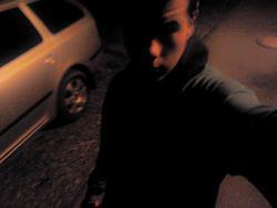 Profilový obrázek Arew