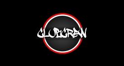 Profilový obrázek ClubCrew