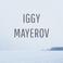 Profilový obrázek Iggy Mayerov