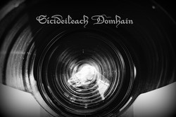 Profilový obrázek Sícideileach Domhain