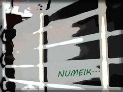 Profilový obrázek Numeik